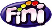 Logo-Fini