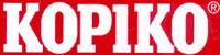 Logo-Kopiko