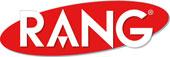 Logo-Rang