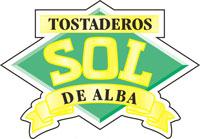 Logo-Tostaderos