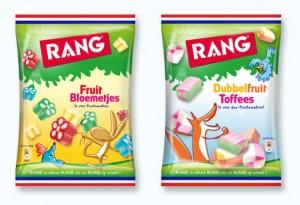 Rang-fruitbloemetjes-en-tof